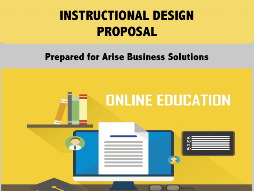 ARISE Business Solutions 01