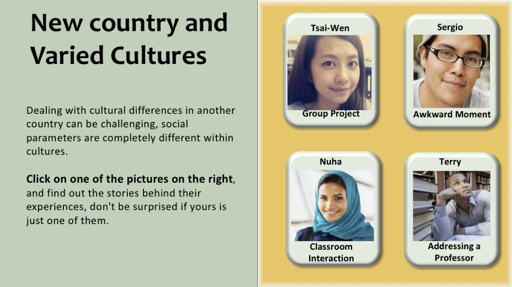 New country and Varied Cultures_01_edited